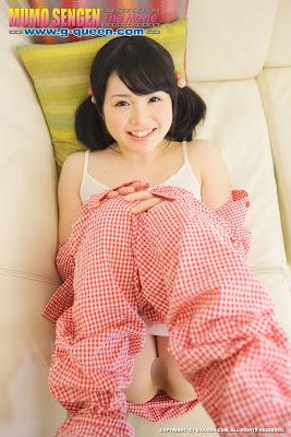 GQ_Akina TOKUNAGA_4