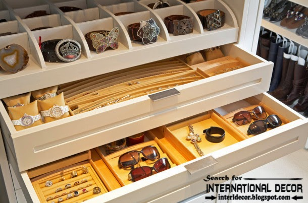 filling cabinet, orgainzing accessories, organize filling cabinet and wardrobes