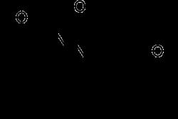 colorante rojo cítrico azocolorante