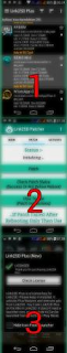Link2SD Apk v4.0.12 Plus Patcher