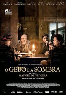 Ver online: Gebo et l'ombre (O gebo e a sombra) 2012