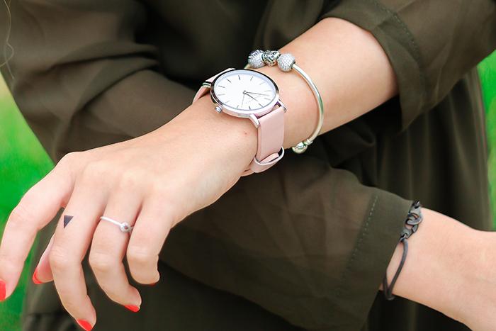 glamulet bracelet