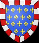 Reino de Borgoña - moderno