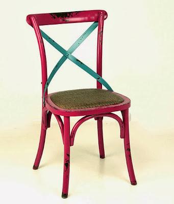 http://www.portobellostreet.es/mueble/27036/Silla-Vintage-Cereza-Maicele