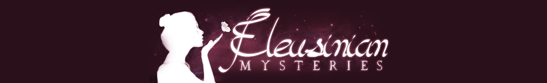 Eleusinian Mysteries