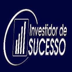 SEJA UM INVESTIDOR DE SUCESSO