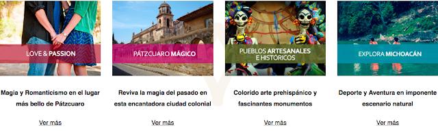 http://www.mansiondelossuenos.com.mx/promociones-2/