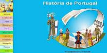 JOGOS/ACTIVIDADES DE HISTÓRIA