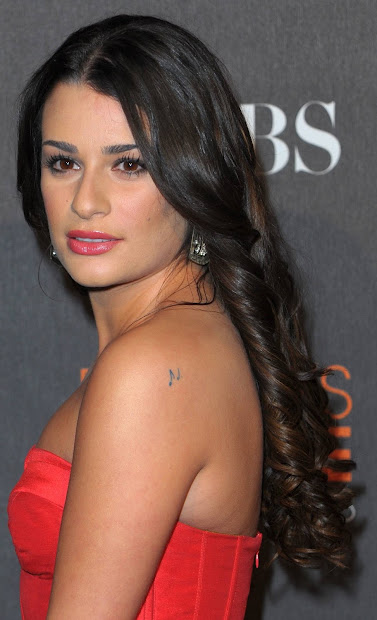 prom hairstyles long hair updos