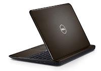 Dell Inspiron 13z - N311z laptop