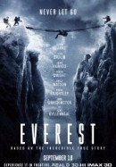 Thảm Họa Đỉnh Everest - Everest