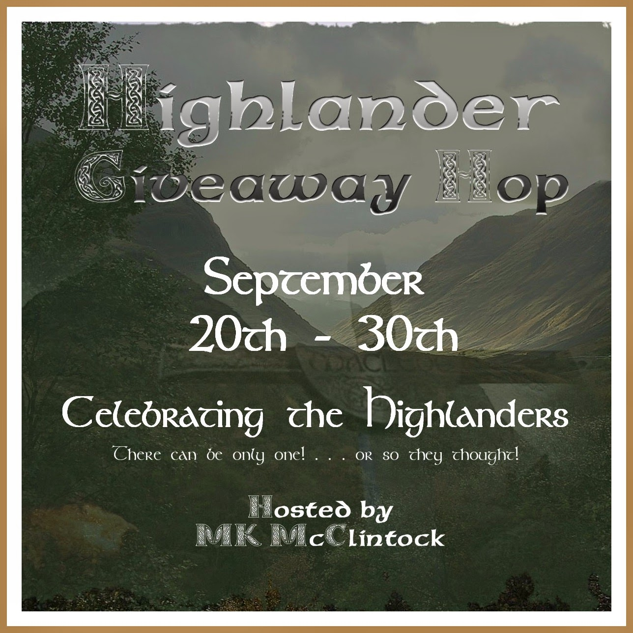 http://romancewithabook.com/2014/09/third-annual-highlander-giveaway-hop.html