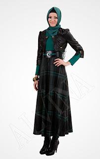 alvina 2014 elbise2115 Alvina 2014 elbise Modelleri