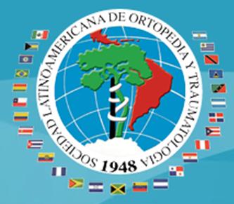 Sociedad Latinoamericana de