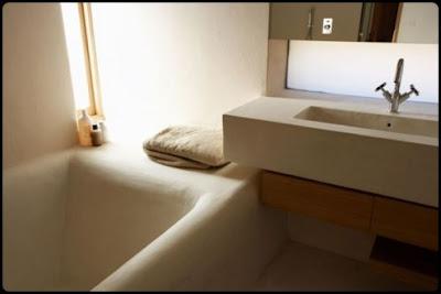 bagno completo di vasca idromassaggio