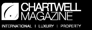Chartwell Magazine