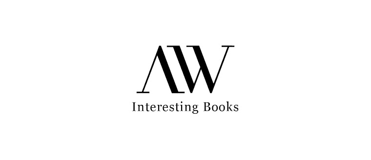 Alex Warren Architecture | Interesting Books