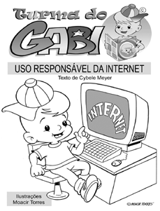 Cartilha Digital - Internet
