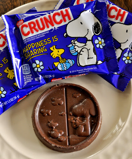 Nestle-Crunch-Shareable-Medallion-tasteasyougo.com