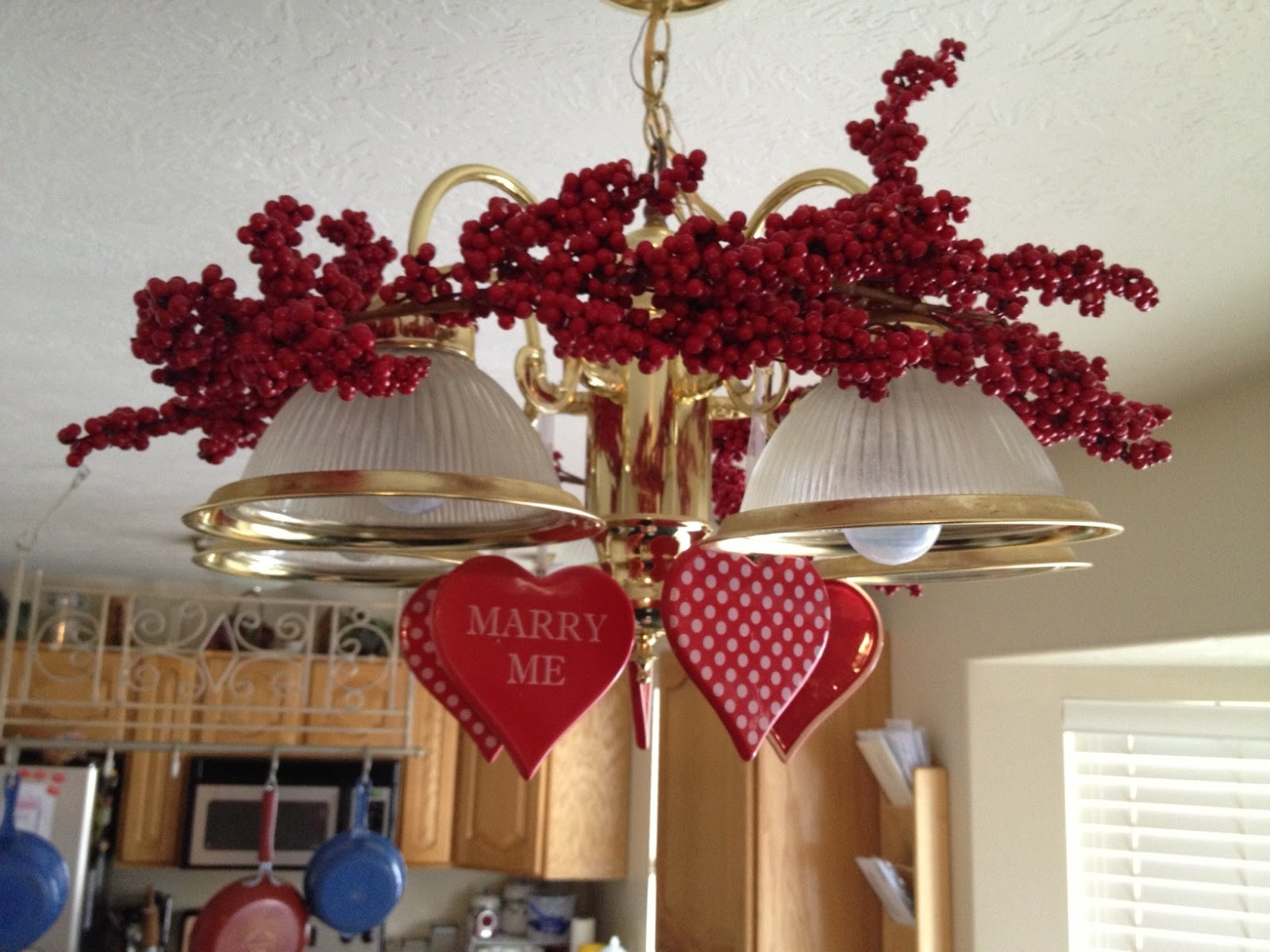 beesleybuzz valentine 39 s day decorations