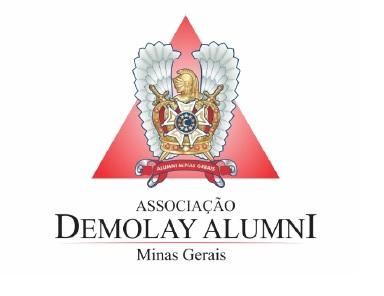 Associação Alumni Minas Gerais