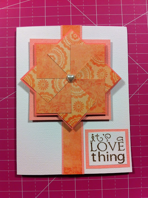 pinwheel-love-card-pink-cute-love
