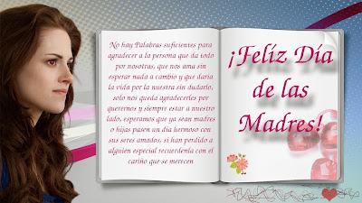 imagen feliz dia de las madres mexico - 10 mayo 05