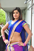 actress Keerthana sizzling photos-thumbnail-6