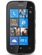 Spesifikasi Nokia Lumia 510