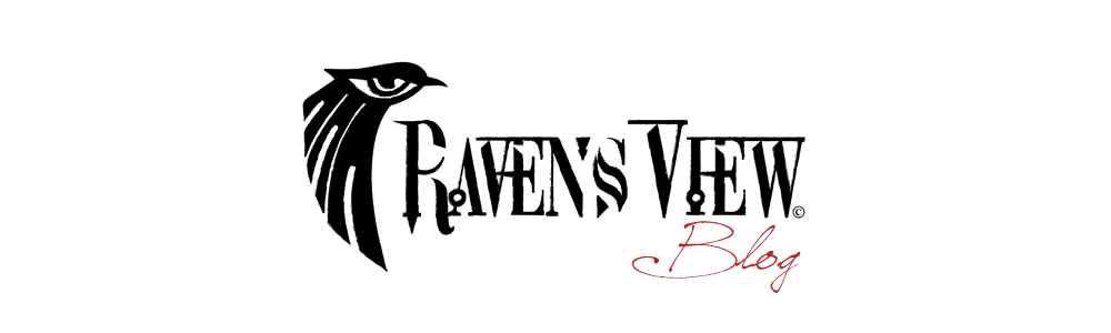 Ravens View Clothing · Blog