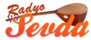 RADYO SEVDA