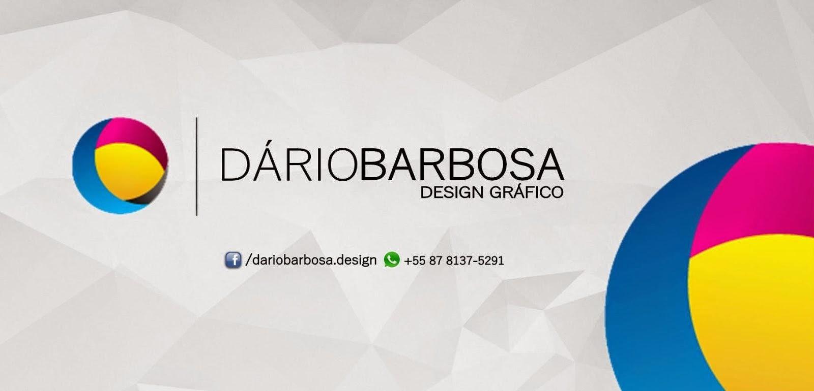ART E DESIGN