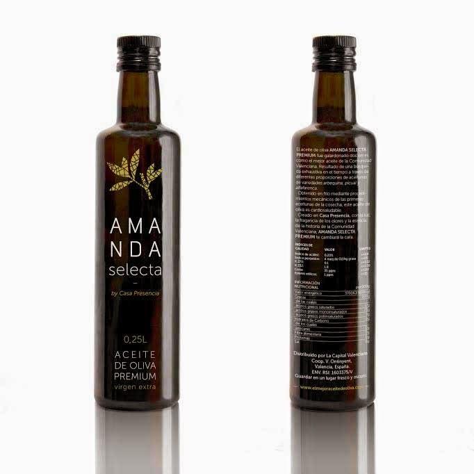 http://elmejoraceitedeoliva.com/categoria-producto/aceite-amanda/