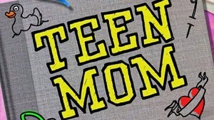 Teen Mom, Teen Mom Season 5, Documentary, Reality-TV, Family, Watch Series, Full, Episode, HD, Blogger, Blogspot, Free Register, TV Series, Read Description