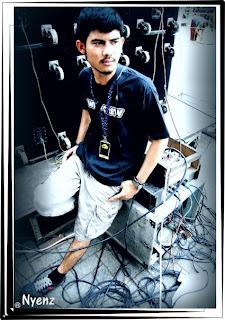profil foto biodata dionisius agung subagya profil dionysius agung subagyo indonesian idol video youtube foto profil biodata agung idol dion idol 2012