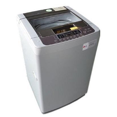 Mesin Cuci Sharp Tabung Murah Berkualitas
