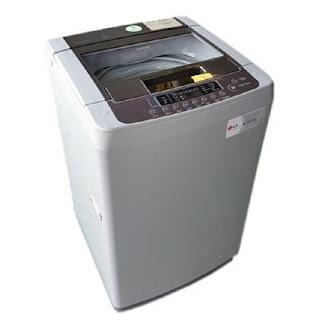 Daftar Harga Dan Spesifikasi Mesin Cuci Yang Bagus Dan
