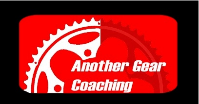 Another Gear Coaching