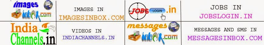 sms|good morning sms|good morning messages|good morning quotes|good morning text sms|goodmorning