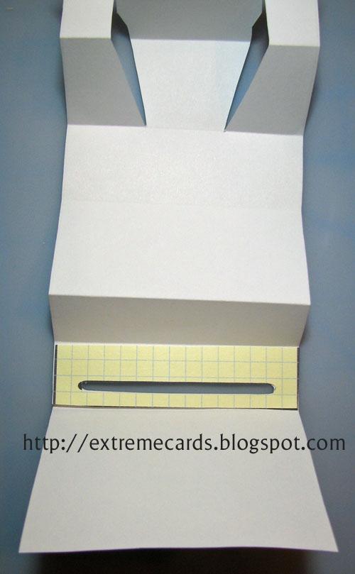 Polaroid Camera Template polaroid free vector graphic download
