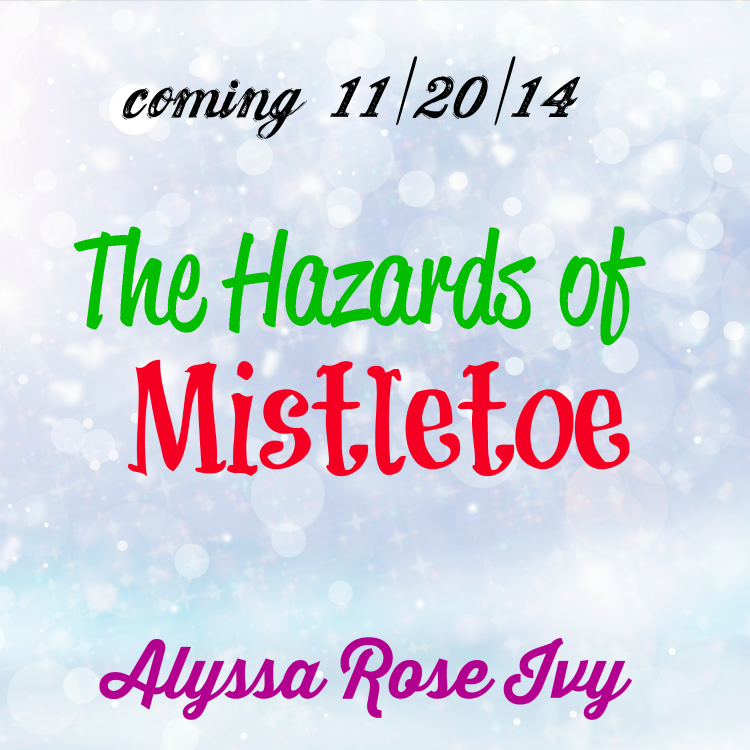The Hazards of Mistletoe