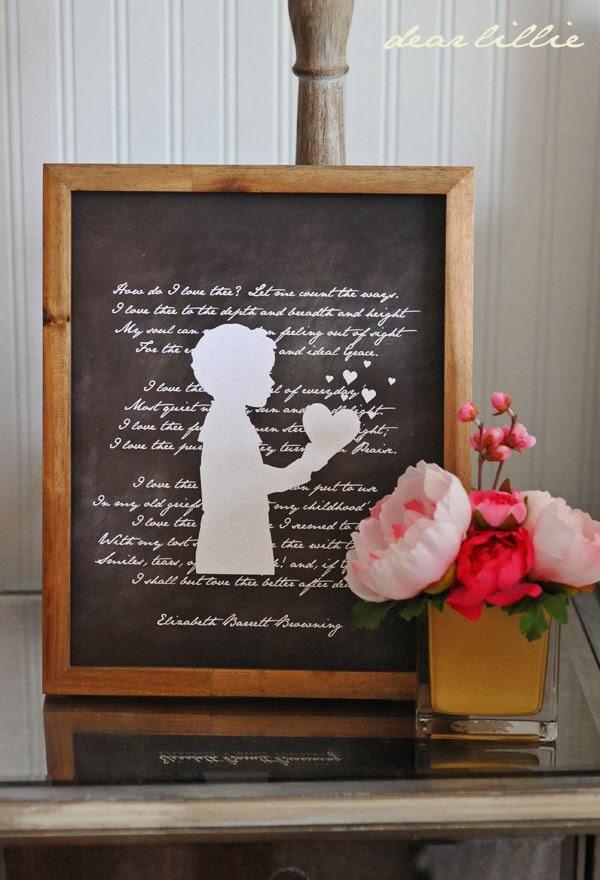 http://www.dearlillie.com/product/valentine-boys-silhouette-11x14-chalkboard-print