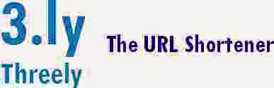 URL Shortener Sites You Should Use For Shortening URLs