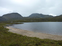 Costa del Fisherfield