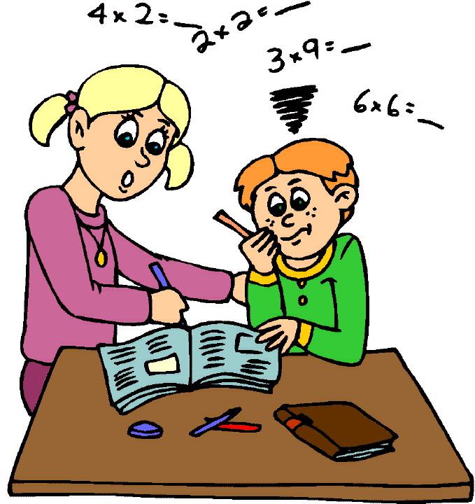 Materi Matematika Sd Kelas 4 Semester 1 Belajar Matematika