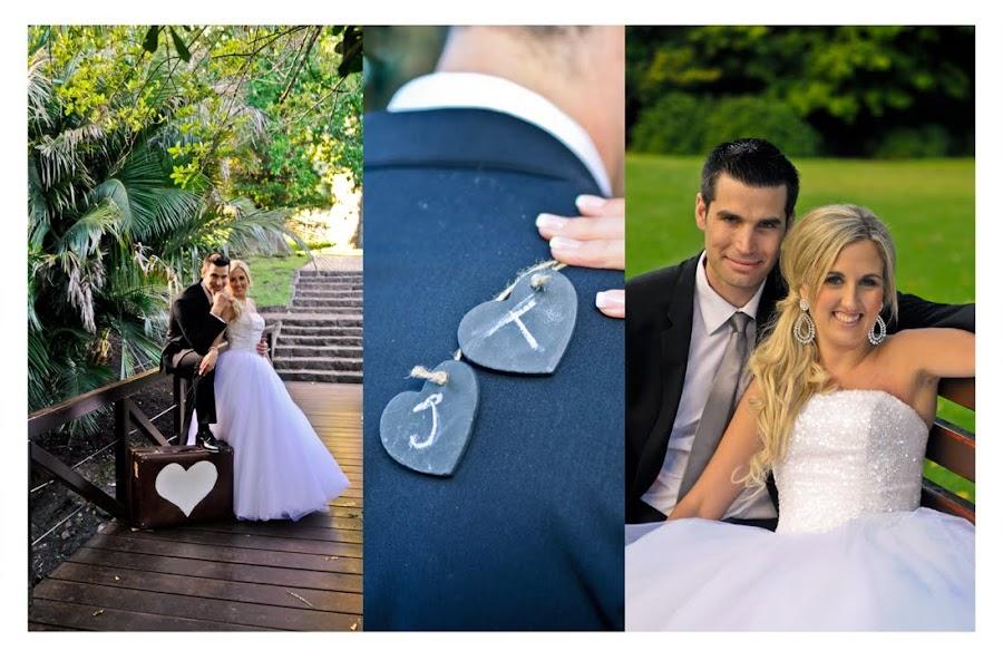 DK Photography Card%2B6 Tania & Josh's Wedding in Kirstenbosch Botanical Garden  Cape Town Wedding photographer