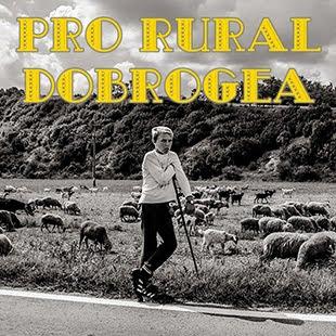 Pro Rural Dobrogea