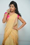 Bhavya sri glamorous photos-thumbnail-39
