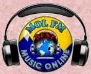 setcast|MolFM Online