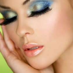 Frasi sulla bellezza Aforismi Meglio it - frasi sulla bellezza femminile estetica